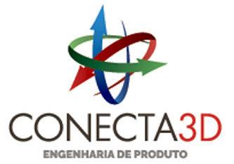 CONECTA 3D